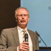 Dr. Erich Köstner - Privatauftrag partizipatiion Kunst Objekt