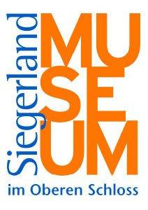 Logo Siegerlandmuseum