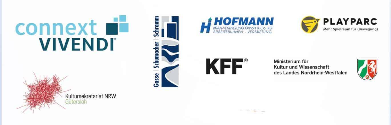 Sponsoren-Logos-Kunstaktion-Bitte-Berühren-Manfreid-Webel-2021-2023