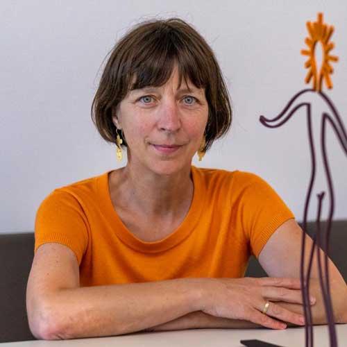 Produktdesignerin Katharina Backhaus500