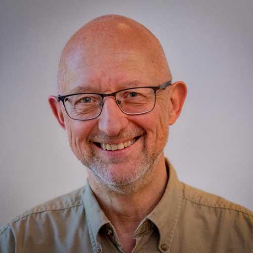 Andreas Hahm-Gerling